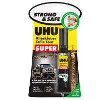 UHU 46960