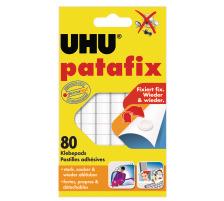 UHU 48810