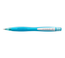 UNI-BALL M5228 L.BLUE