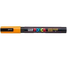 UNI-BALL PC3M bright