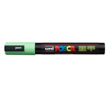 UNI-BALL PC5M L.GREEN