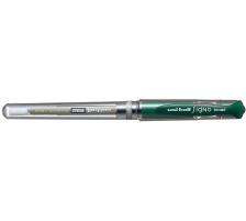 UNI-BALL UM-153 GREEN
