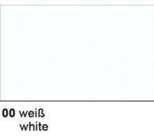 URSUS 1633200
