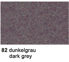 URSUS 2174082