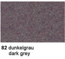 URSUS 2232282