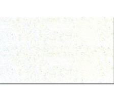 URSUS 4120300