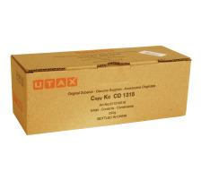 UTAX 611310010