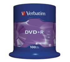 VERBATIM 43551