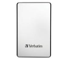 VERBATIM 53101