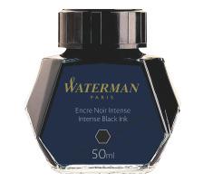 WATERMAN S0110710