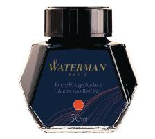 WATERMAN S0110730
