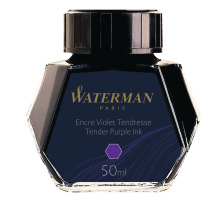 WATERMAN S0110750