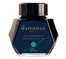 WATERMAN S0110770