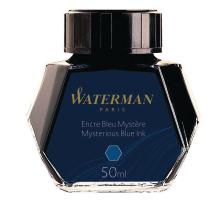 WATERMAN S0110790