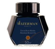 WATERMAN S0110830