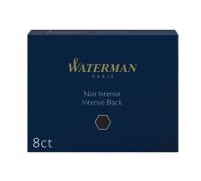 WATERMAN S0110850