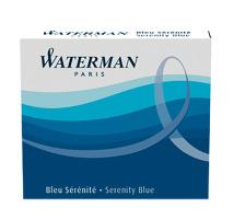 WATERMAN S0110950