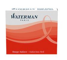 WATERMAN S0110970