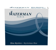 WATERMAN S0111000