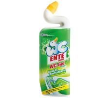 WC-ENTE 973730
