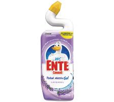WC-ENTE 973741