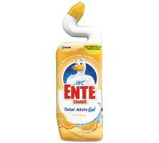 WC-ENTE 973750