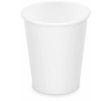 WEBSTAR Kaffebecher 1dl 25572 weiss, Karton 50 Stück