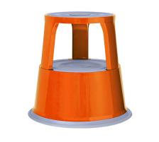 WEDO Rolltritt 184768 orange