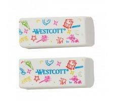 WESTCOTT E-15705 00