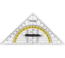 WESTCOTT E-10133 BP