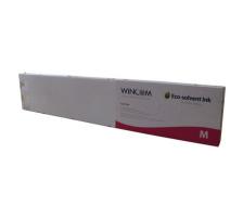 XEROX 106R01253