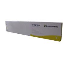 XEROX 106R01254