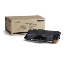 XEROX Toner schwarz 106R01414 Phaser 3435 4000 Seiten
