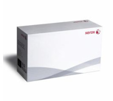 XEROX 106R03876