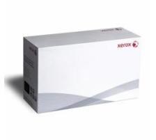 XEROX 106R03904