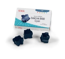 XEROX 108R00605