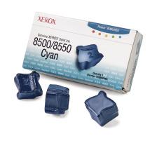 XEROX 108R00669