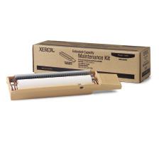 XEROX 108R00676