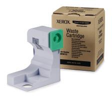 XEROX 108R00722