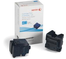 XEROX 108R00931