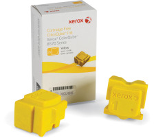 XEROX 108R00933