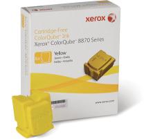 XEROX 108R00956