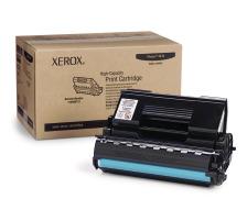 XEROX 113R00712