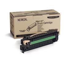 XEROX 13R00623