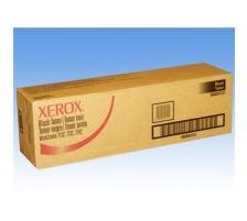 XEROX 6R01317