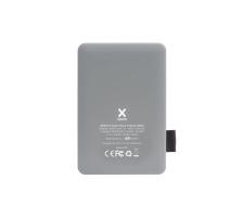 XTORM XB201U