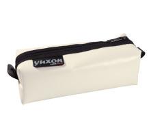 YUXON 8900.06