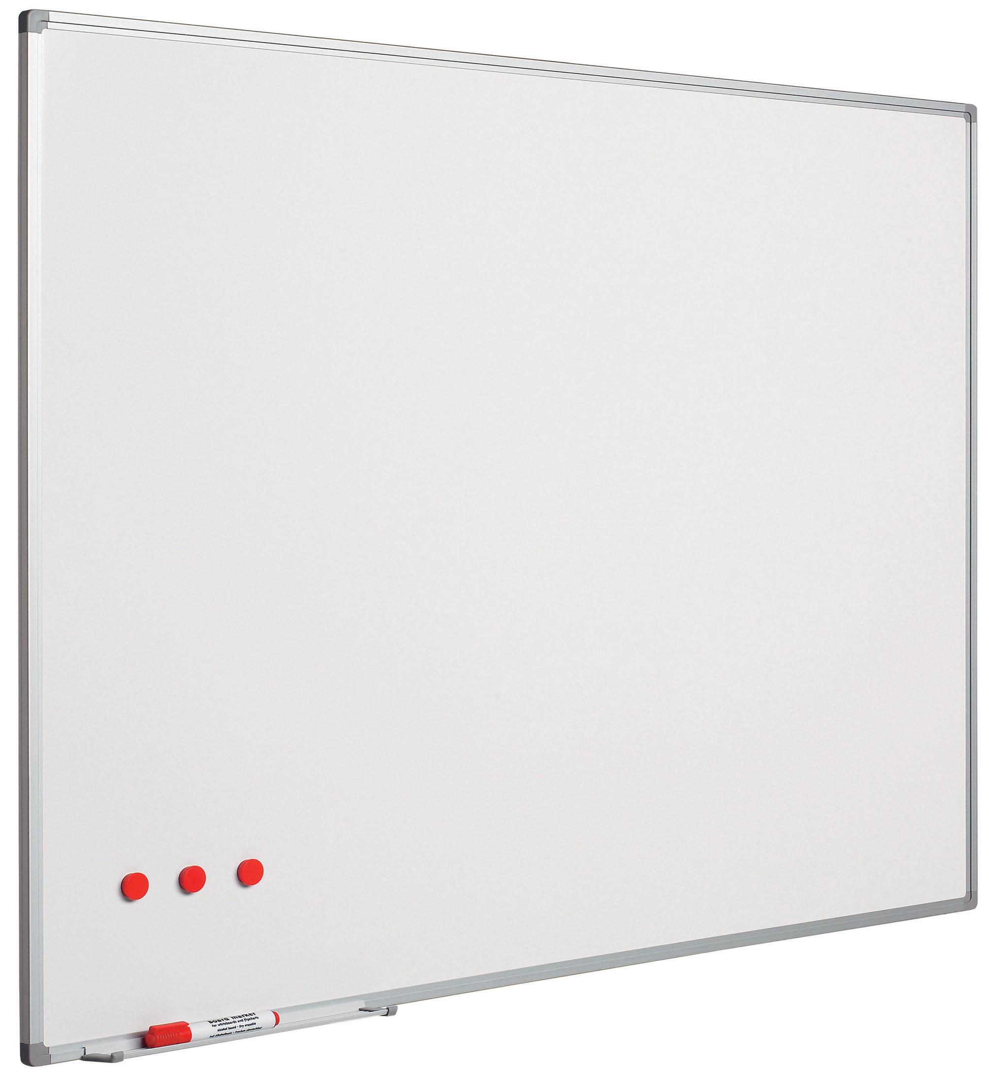 Whiteboards, Zubehör