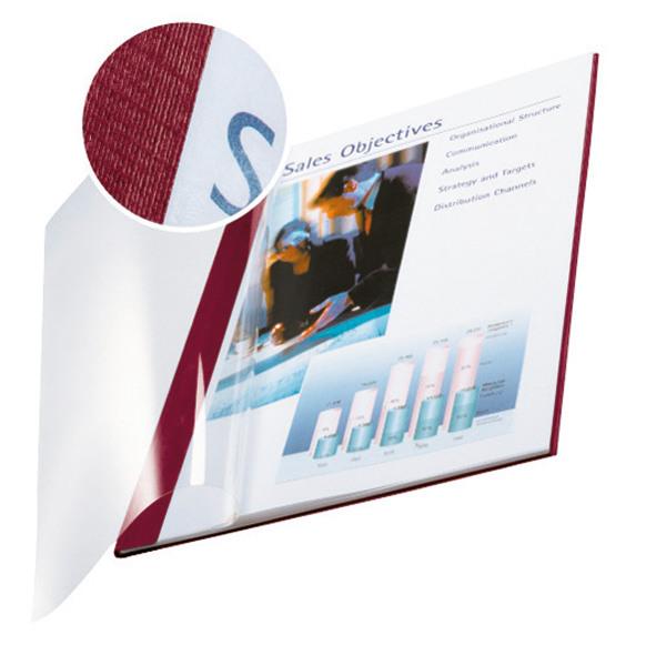 Umschlagmaterial für Binderücken