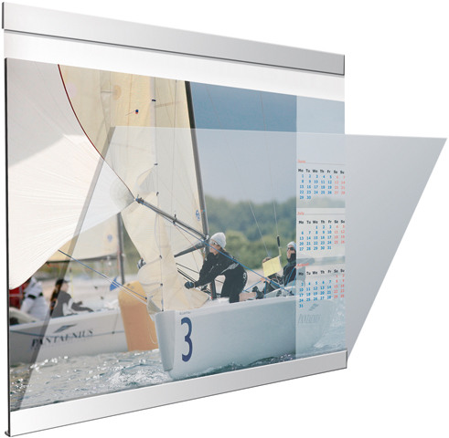 Memo-/Glassboards